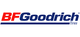 bf_goodrich